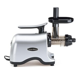 Omega Juicer Twin Gear TWN32S