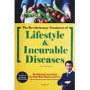 Lifestyle & Incurable Diseases (Englisch)