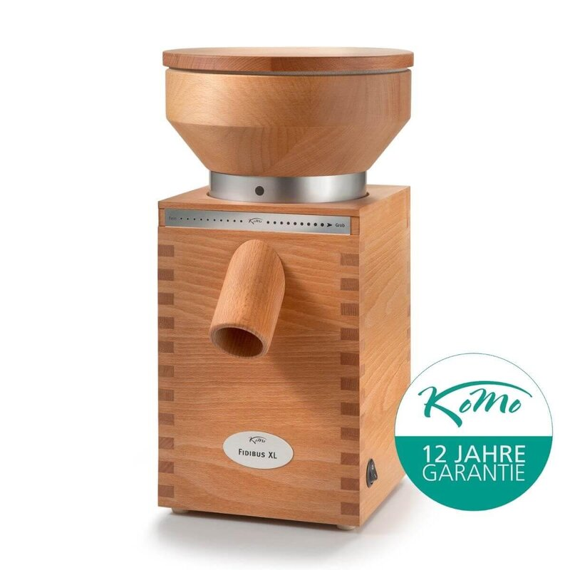 5 x Holzschaufel für Getreide Mehl Nüsse  Körner etc.