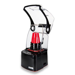 Blendtec Stealth 895 NBS mixeur commercial